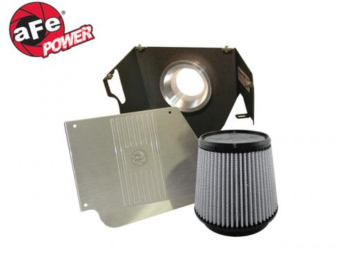 AFE POWER STAGE-1 PRO-DRY S 進氣系統 BMW E83 X3 2004-2006