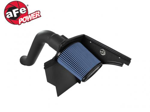 AFE POWER Magnum FORCE Stage-2 PRO-5R 進氣系統 BMW E84 X1 2012-2015