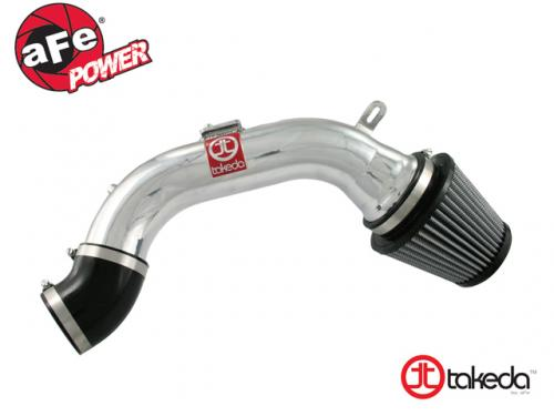 AFE POWER TAKEDA STAGE-2 PRO-DRY S 進氣系統 HONDA ACCORD CP 2008-2013