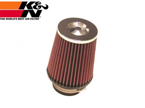 K&N Replacement Air Filter 高流量空氣濾芯 RC-4650