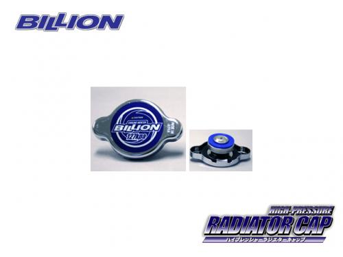 BILLION RADIATOR CAP A-TYPE 水箱蓋大頭 BHR-01A