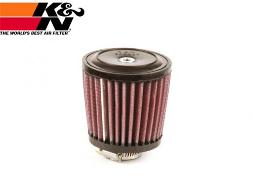 K&N Replacement Air Filter 高流量空氣濾芯 RE-0200