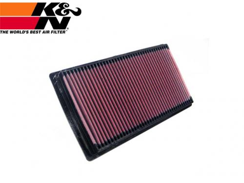 K&N Replacement Air Filter 高流量空氣濾芯 33-2228