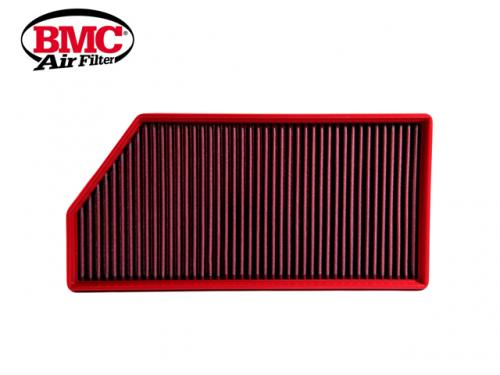 BMC AIR FILTER 高流量空氣濾芯 FB956/20 MERCEDES-BENZ W213 E200D 2016-