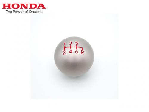 HONDA SHIFT KNOB FK8 排檔頭 54102-TGH-A00