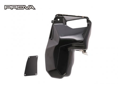 PROVA Cold-flow Intake Air Box 集氣箱 SUBARU LEVORG 2015-