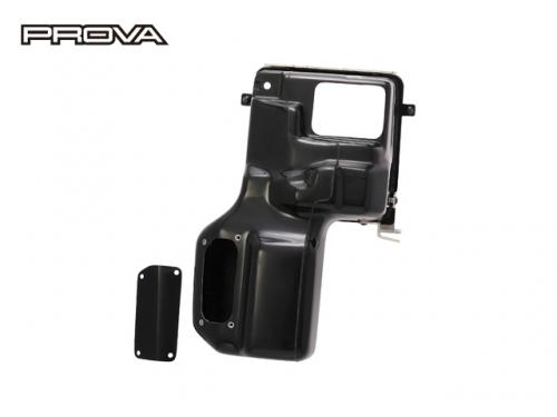 PROVA Cold-flow Intake Air Box 集氣箱 SUBARU WRX STI 2014-