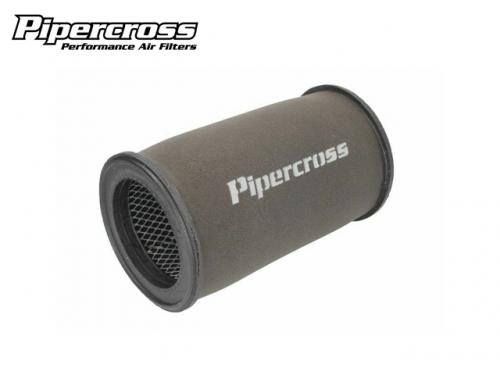 Pipercross Air Filter 高流量空氣濾芯 PX1403 ALFA ROMEO 156 GTA 2002-2005