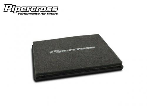 Pipercross Air Filter 高流量空氣濾芯 PP2008 FORD FOCUS MK4 2019-