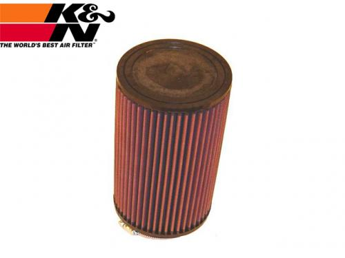 K&N Replacement Air Filter 高流量空氣濾芯 RU-1785