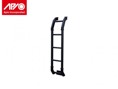 APIO REAR LADDER 尾門爬梯 SUZUKI JIMNY 2019-