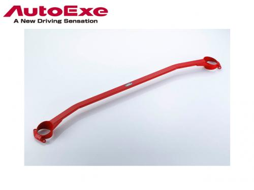 AUTOEXE STRUT TOWER BAR 引擎室拉桿 MAZDA CX-30 2019-