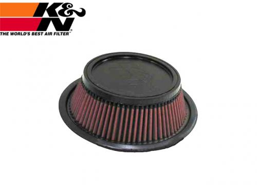 K&N Replacement Air Filter 高流量空氣濾芯 E-2606
