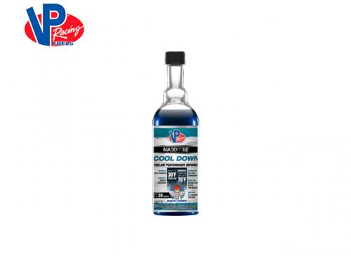VP RACING Coolant Additive 水箱散熱優化劑