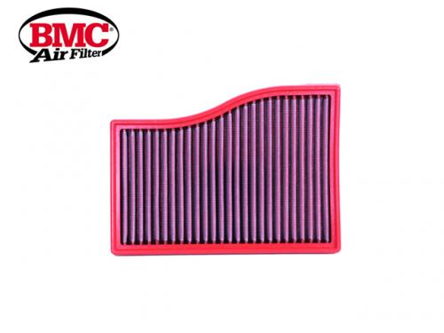 BMC AIR FILTER 高流量空氣濾芯 FB01025 MERCEDES-BENZ W177 A180 2018-