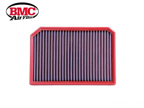 BMC AIR FILTER 高流量空氣濾芯 FB01045 MERCEDES-BENZ W177 A250 2018-