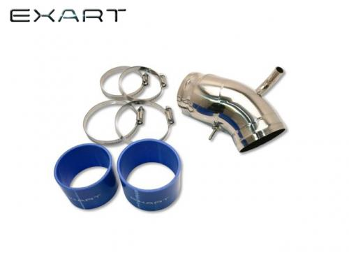EXART Air Intake Stabilizer 進氣組 TOYOTA RAV4 2.0 2019-