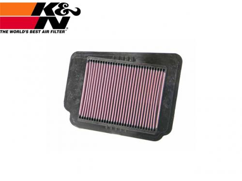 K&N Replacement Air Filter 高流量空氣濾芯 33-2330 BUICK EXCELLLE 2003-2009