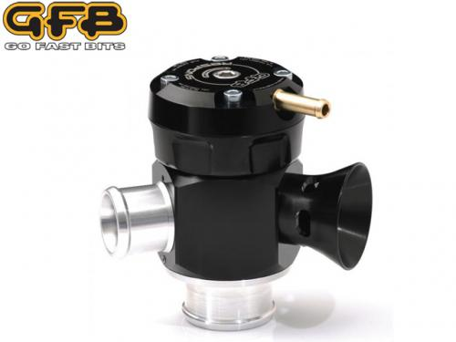 GFB TMS Respons Blow Off Valve Kit 手動可調式洩壓閥 T9007