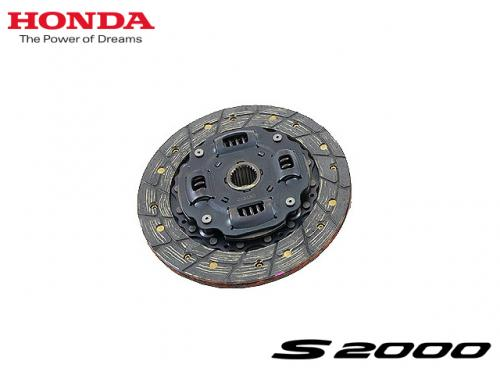HONDA Disk, Friction 離合器片 S2000 2000-2009