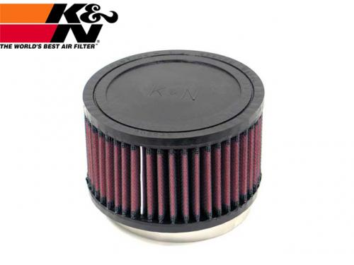 K&N Replacement Air Filter 高流量空氣濾芯 RU-1790