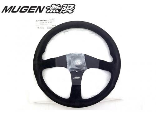 MUGEN POWER 無限 Steering Wheel Racing 方向盤