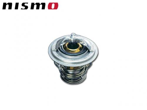 NISMO LOW-TEMP THERMOSTAT 節溫器 21200-RS520