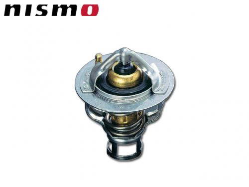 NISMO LOW-TEMP THERMOSTAT 節溫器 21200-RS580