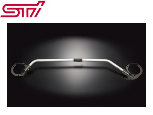 STI STRUT TOWER BAR 引擎室拉桿 SUBARU LEGACY BN9 2015-
