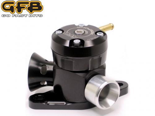 GFB TMS Respons Blow Off Valve Kit 手動可調式洩壓閥 T9006