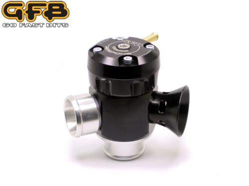 GFB TMS Respons Blow Off Valve Kit 手動可調式洩壓閥 T9033