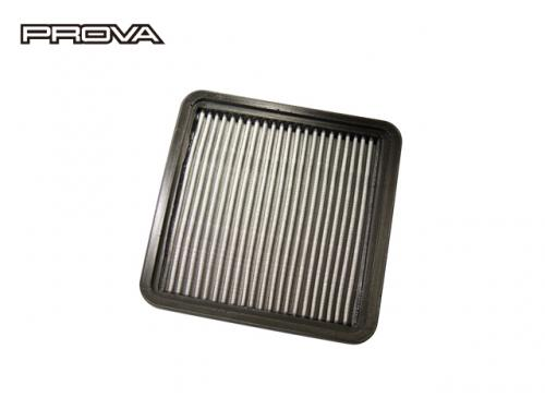 PROVA Intake Air-filter 高流量空氣濾芯 SUBARU WRX 2014-