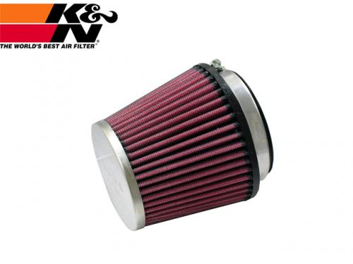 K&N Replacement Air Filter 高流量空氣濾芯 RC-9280