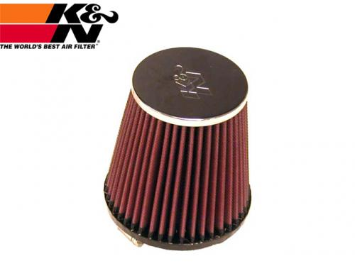 K&N Replacement Air Filter 高流量空氣濾芯 RC-9350 BMW 316i 2006-2012