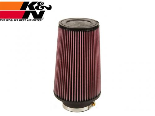 K&N Replacement Air Filter 高流量空氣濾芯 RE-0920