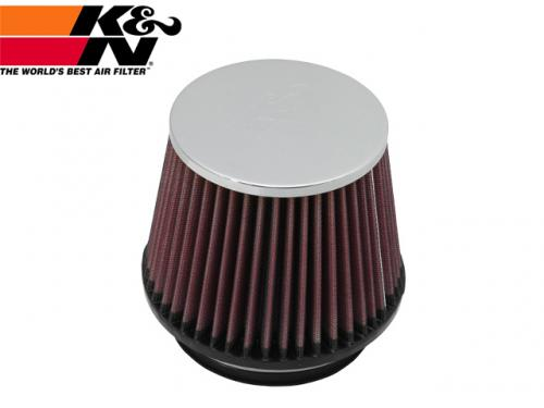 K&N Replacement Air Filter 高流量空氣濾芯 RF-1005
