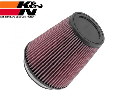 K&N Replacement Air Filter 高流量空氣濾芯 RU-2800
