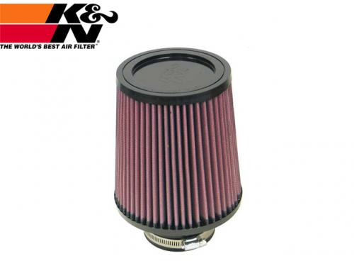 K&N Replacement Air Filter 高流量空氣濾芯 RU-4730