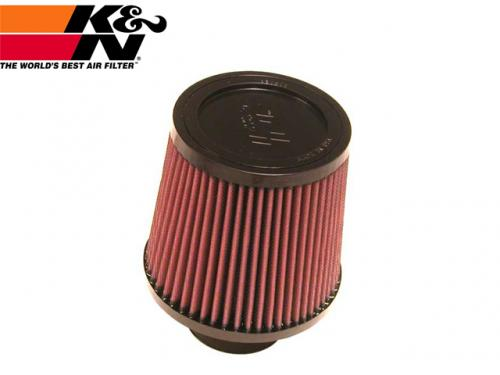 K&N Replacement Air Filter 高流量空氣濾芯 RU-4960XD