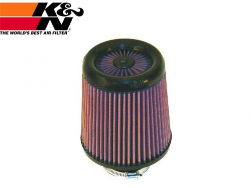 K&N Replacement Air Filter 高流量空氣濾芯 RX-4730 ACURA RDX 2007-2008