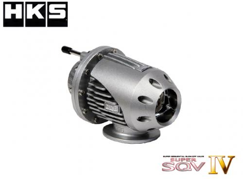 HKS SUPER SQV4 進氣洩壓閥 SUZUKI SWIFT SPORT 2018-