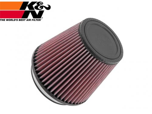 K&N Replacement Air Filter 高流量空氣濾芯 RU-5147