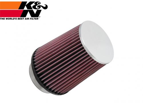 K&N Replacement Air Filter 高流量空氣濾芯 RC-4630
