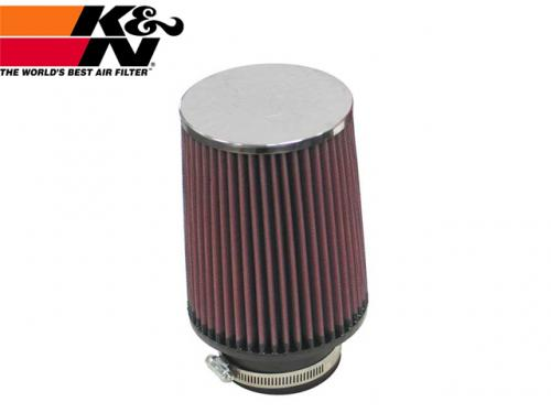 K&N Replacement Air Filter 高流量空氣濾芯 RF-1030
