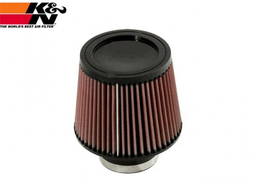 K&N Replacement Air Filter 高流量空氣濾芯 RU-5176
