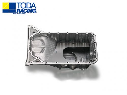 TODA RACING ANTI G FORCE OIL PAN 強化油底殼(抗G力) HONDA S2000 1999-2009