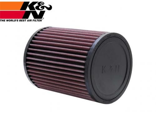 K&N Replacement Air Filter 高流量空氣濾芯 RU-2820
