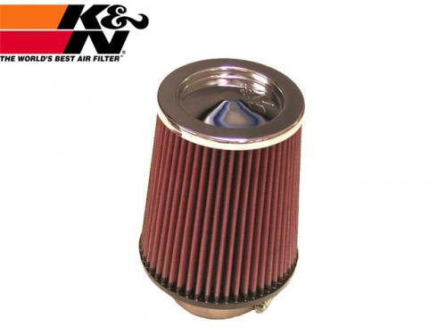 K&N Replacement Air Filter 高流量空氣濾芯 RC-5100