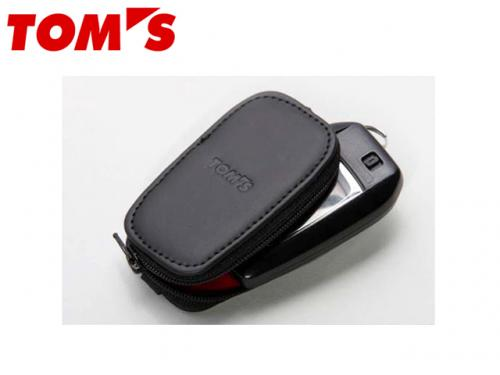 TOM'S SMART KEY CASE TYPE2 晶片鑰匙包(II)