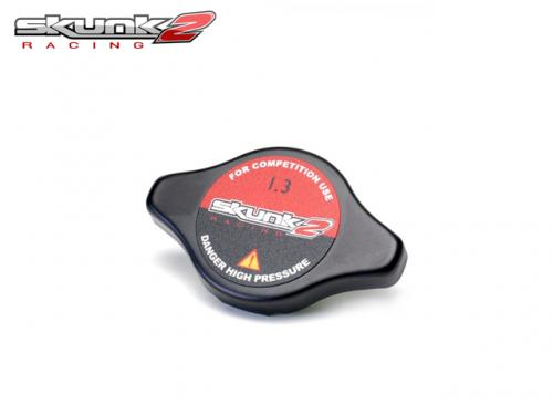 SKUNK2 Radiator Cap Type B 水箱蓋(小頭)